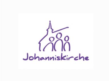 Evangelische Johanniskirchengemeinde Bonn-Duisdorf