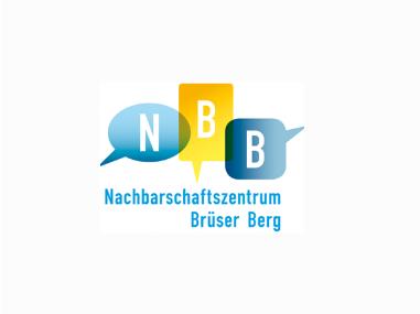 Nachbarschaftszentrum NBB Brüser Berg