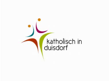 Katholische Pfarrgemeinde St. Rochus und Augustinus