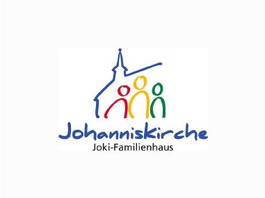 Joki Familienhaus – Ev. Familienzentrum an der Johanniskirche