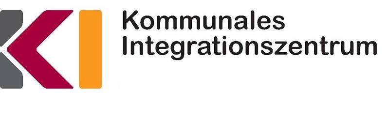 """Workshop """"Interkulturelle Kompetenz in der Beratung und Betreuung von Geflüchteten und Zugewanderten"""""""