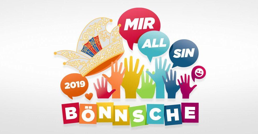 Karneval in Bonn – Informationen nicht nur für Flüchtlinge!