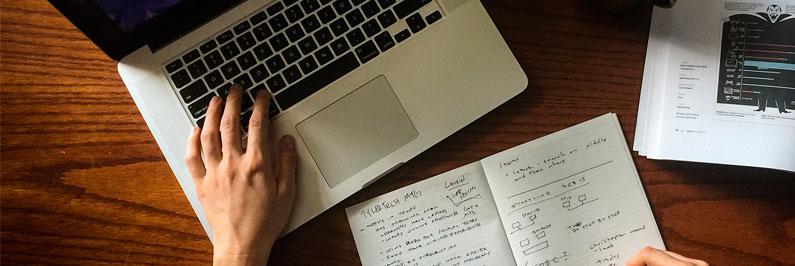 Helfen Sie Schulkindern mit Ihrem gebrauchten Laptop