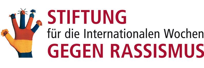 Internationale Wochen gegen Rassismus 15. bis 28. März 2021 – Veranstaltungen in Bonn