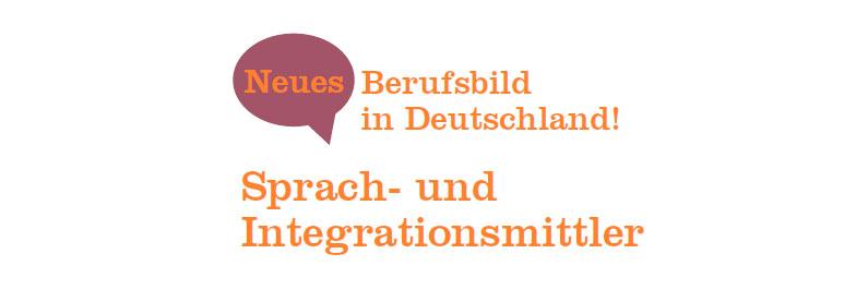 Fortbildung zum Sprach- und Integrationsmittler