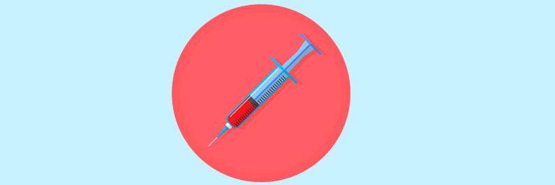 Aktionswoche #Hier wird geimpft!